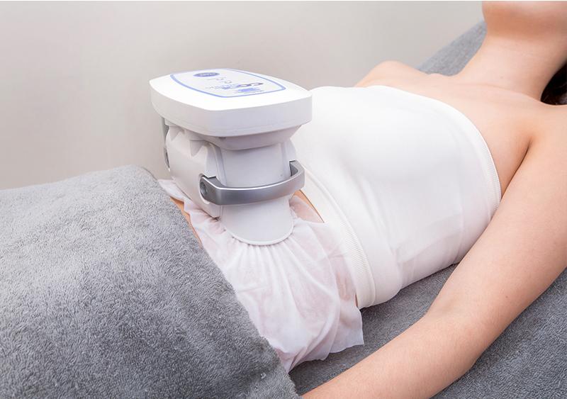 Fat freeze singapore bio aesthetic laser clinic price