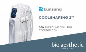 coolshaping 2 fat freeze singapore bio aesthetic