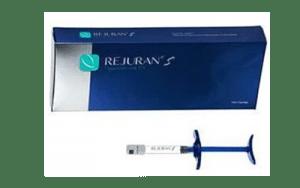 rejuran healer singapore skin booster