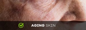 Anti Aging Treatments Singapore Bio Aesthetic Laser Clinic BA Clinic