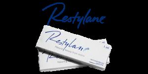 skin booster singapore resylane profhilo