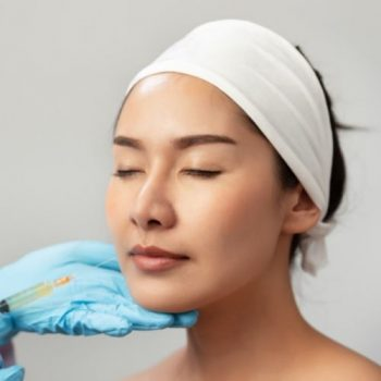 Dermal Fillers for acne scars treatment singapore