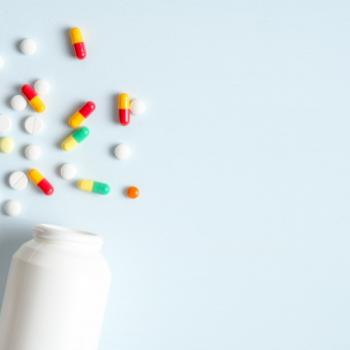 cystic acne treatment - acne medication